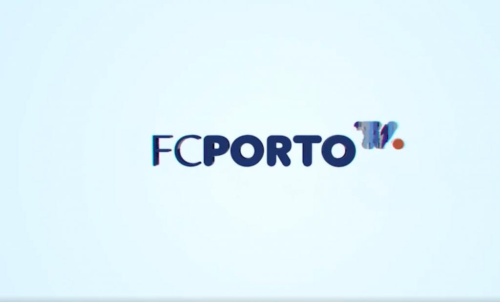 FC Porto TV
