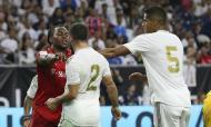 ICC: Bayern Munique-Real Madrid (Thomas B. Shea-USA TODAY Sports)
