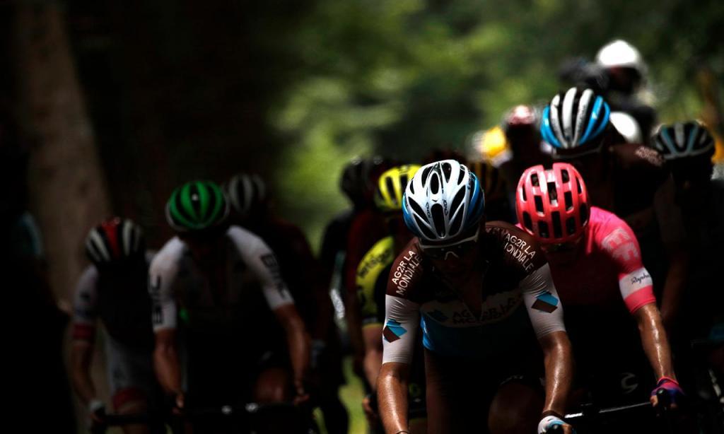 Tour de França