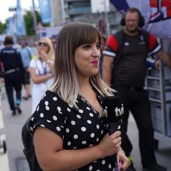 Ana Borges Pinto
