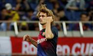 5.º: Antoine Griezmann, 38,5 milhões