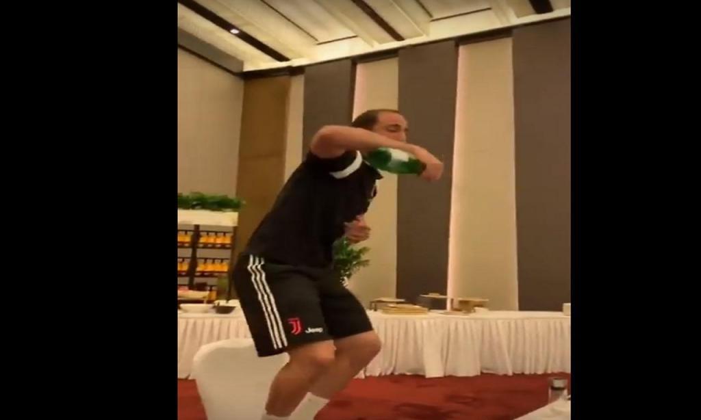 Higuaín (youtube)