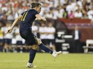 Gareth Bale (Geoff Burke-USA TODAY Sports)