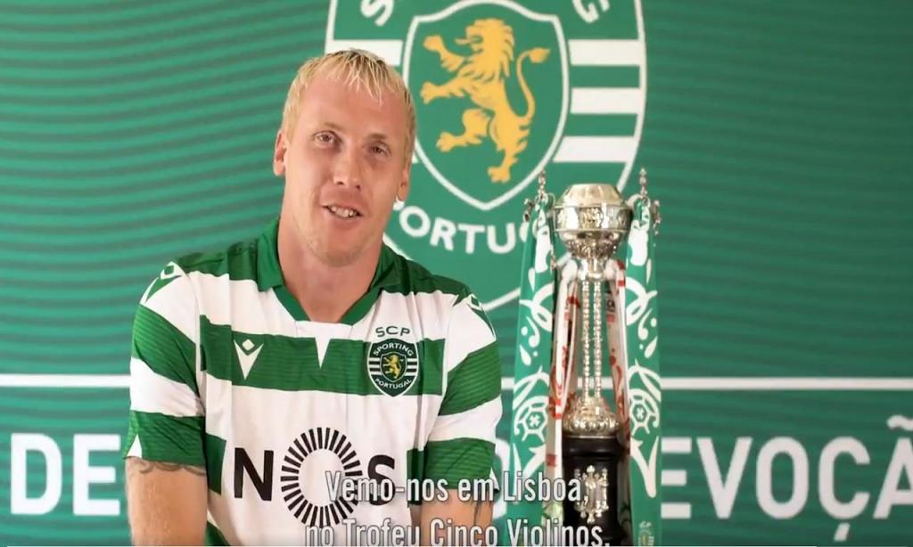 Sporting-Valência (twitter)