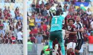 Flamengo-Botafogo