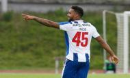 Inácio (FC Porto)