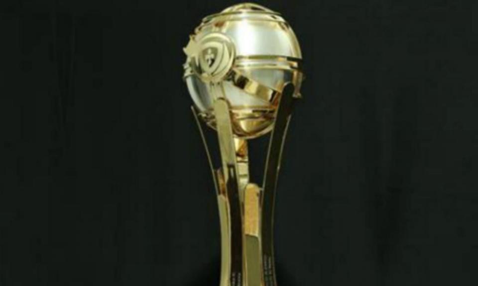 Taça da Liga: o emparelhamento e as datas da fase de grupos