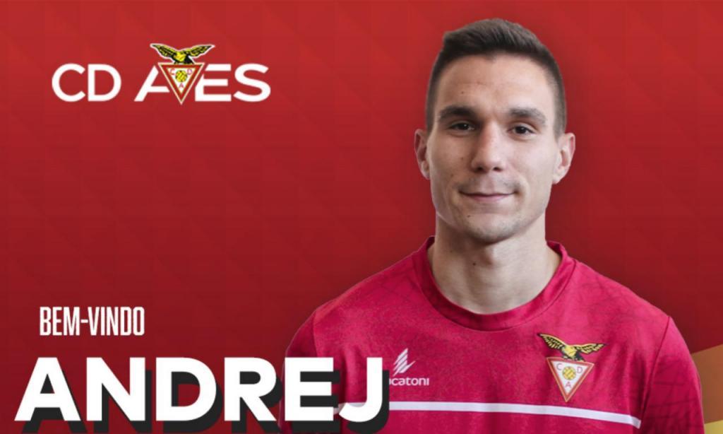 Andrej Simunec (Aves)