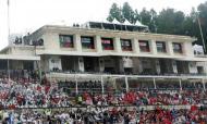 Taça Portugal (Lusa)