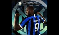 Lukaku (foto Inter de Milão)