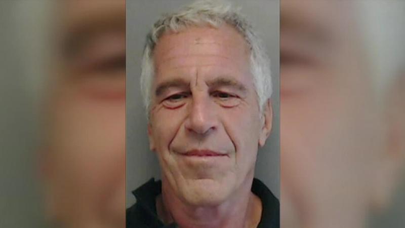 FBI investiga morte de Jeffrey Epstein, acusado de liderar uma rede de tráfico sexual de menores
