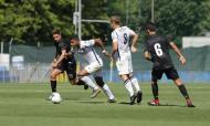 Liga Revelação: Famalicão-Académica (FC Famalicão)