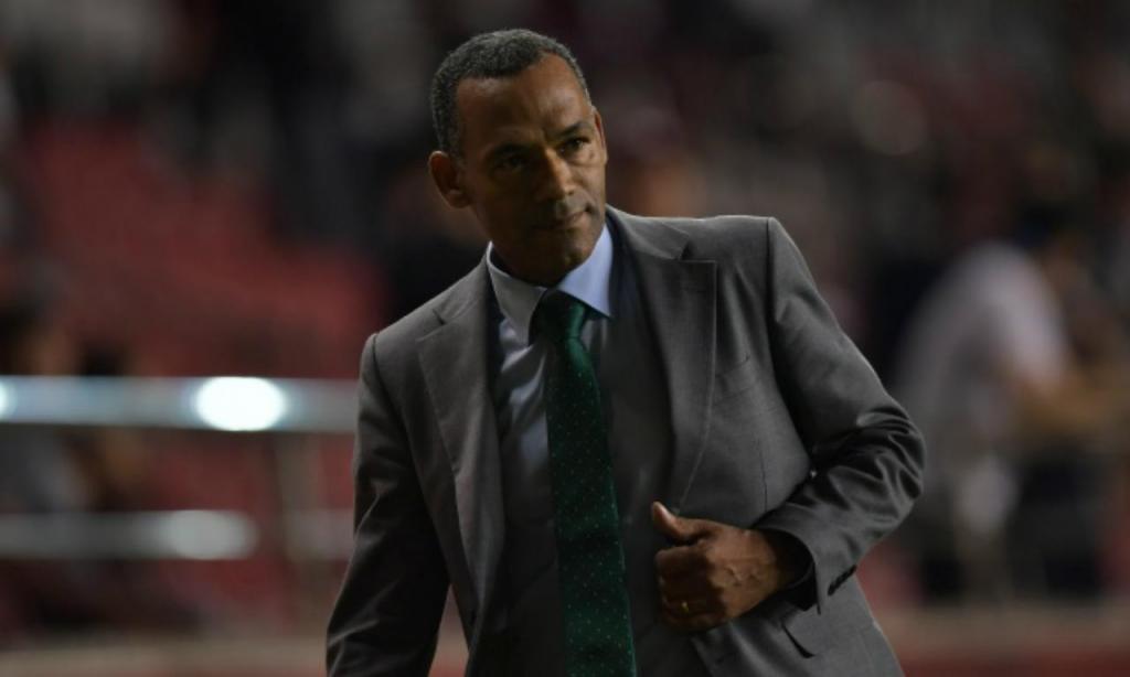 José Morais (Jeonbuk)