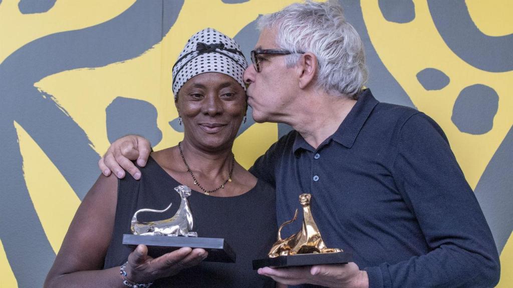 Pedro Costa vence Leopardo de Ouro no Festival de Locarno com o filme