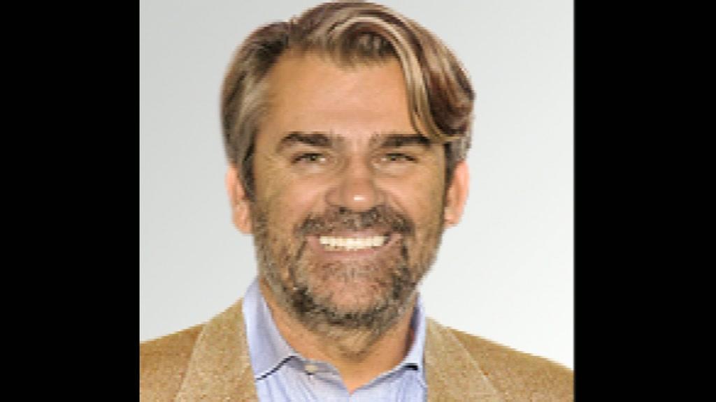 Empresário encontrado morto em casa em Sintra