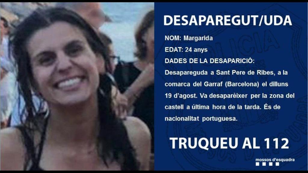 Portuguesa terá fugido para Barcelona depois de ter sido ameaçada de morte pelo namorado