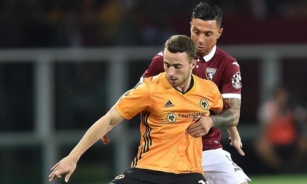 Torino-Wolves