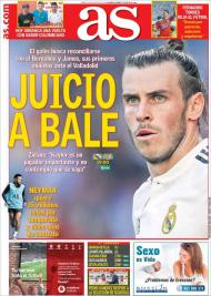 Revista de imprensa de 24 de agosto de 2019