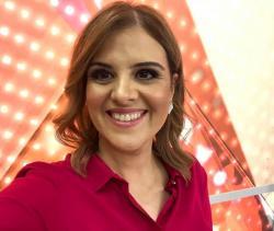 Catarina Canelas