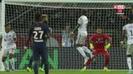 VÍDEO: PSG goleia Toulouse, mas perde Cavani e Mbappé