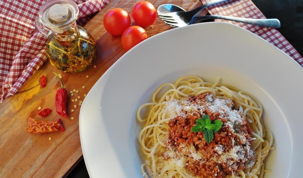 Pastillas de carbon vegetal para adelgazar como se tomato