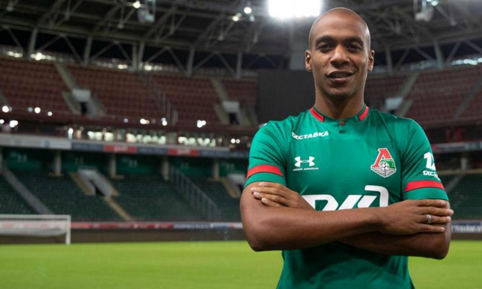 João Mário: «Voltar ao Sporting não era estimulante para mim»