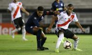 River Plate-Alianza Lima