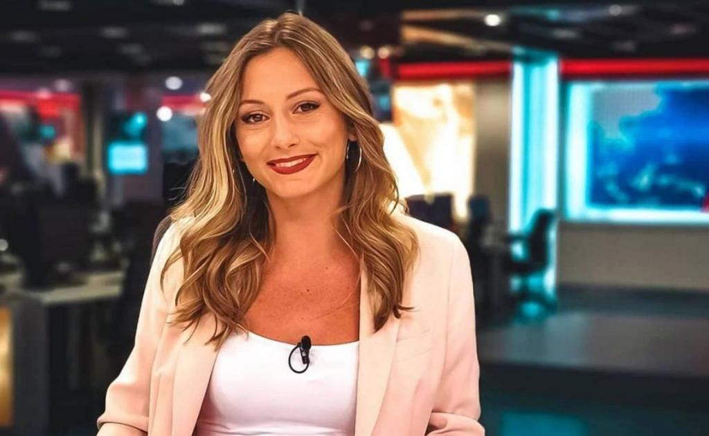 Laura Ravéra