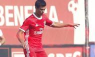 Juniores do Benfica