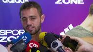 «The Best? No City sentimos que é injusto não termos jogadores nomeados»
