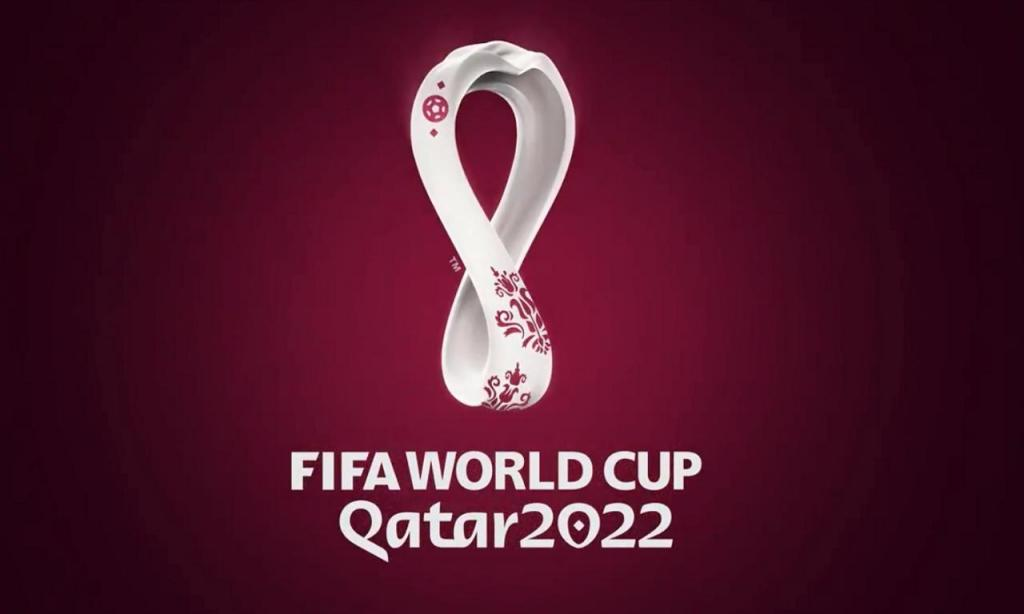 Símbolo Mundial 2022 (FIFA)