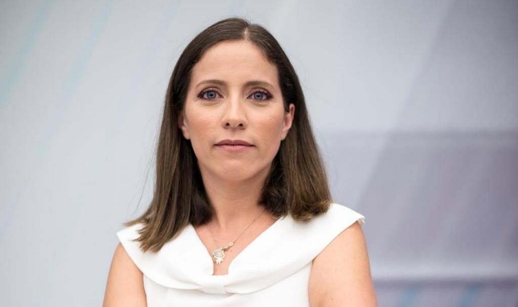 Catarina Pereira