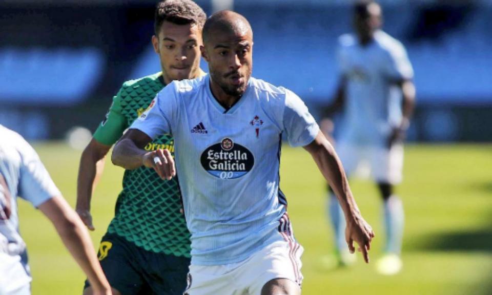 Famalicão empata com o Celta de Vigo