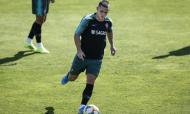 Daniel Podence