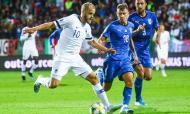 7) Teemu Pukki (Finlândia), 7 golos