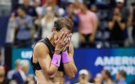 Nadal vence US Open (EPA/JOHN G. MABANGLO)