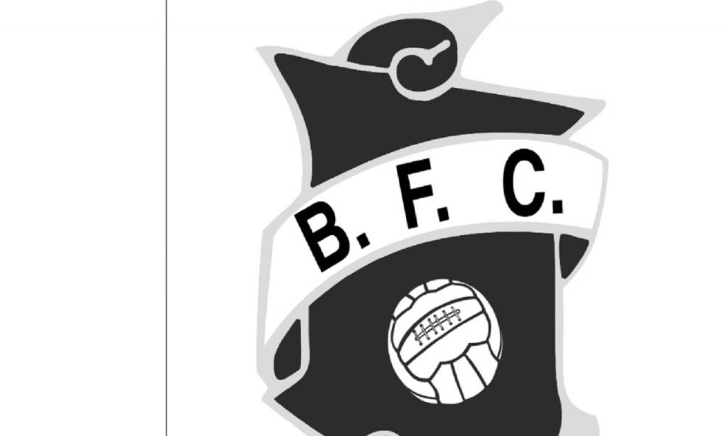 Bessa Futebol Clube (Boavista)