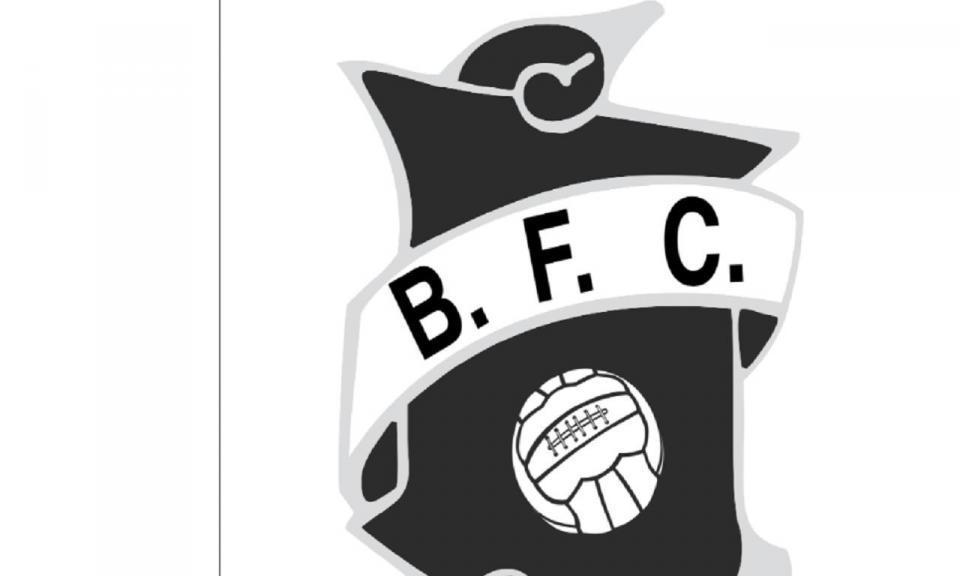 Boavista anuncia criação do Bessa Futebol Clube