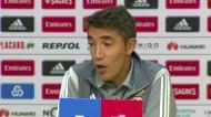Lage revela os quatro guarda-redes que o Benfica tentou contratar