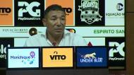 «Bruno Fernandes é o melhor jogador da Liga portuguesa»