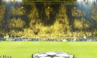 Borussia Dortmund (foto Borussia)