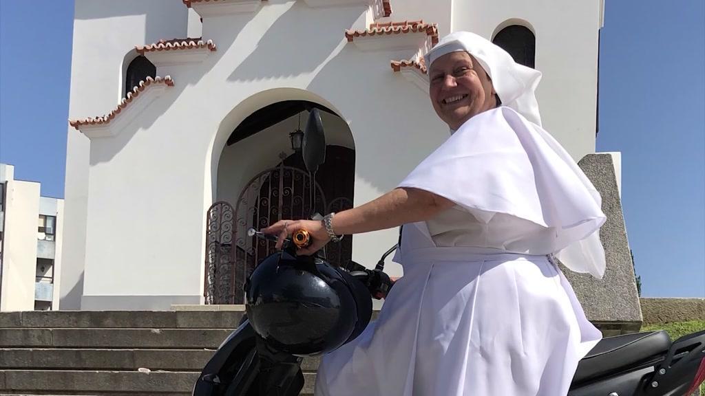 Bispo critica sistemas judicial e prisional por causa do homicídio da irmã