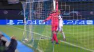 VÍDEO: Orsic bisa e Dinamo Zagreb domina Atalanta (3-0)