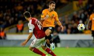 Wolverhampton-Sp. Braga