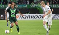 Wolfsburg-Oleksandija