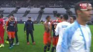 O resumo do empate «quentinho» entre Villas-Boas e Pedro Mendes