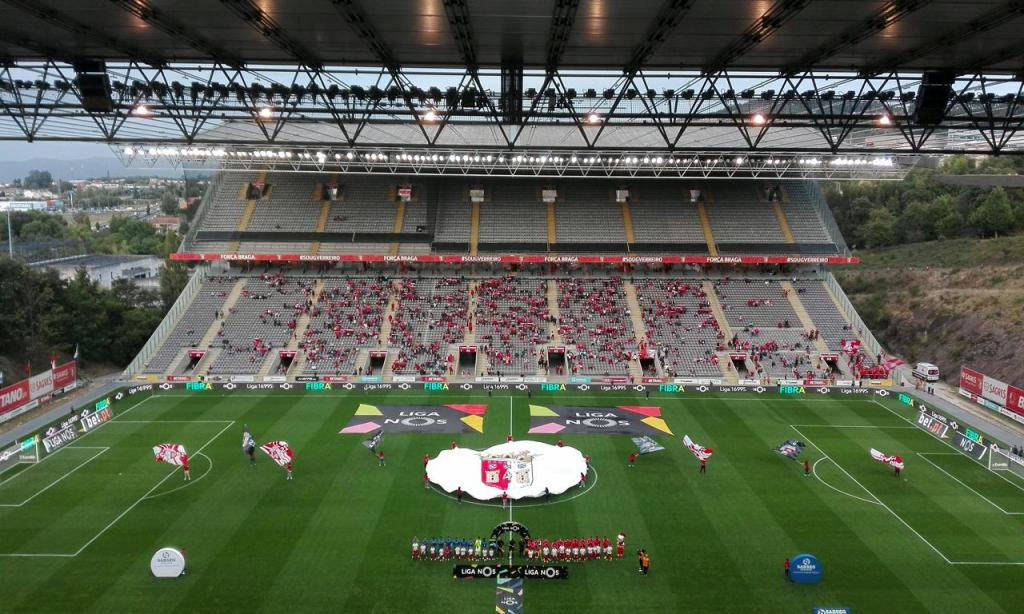 Braga-Marítimo.jpg