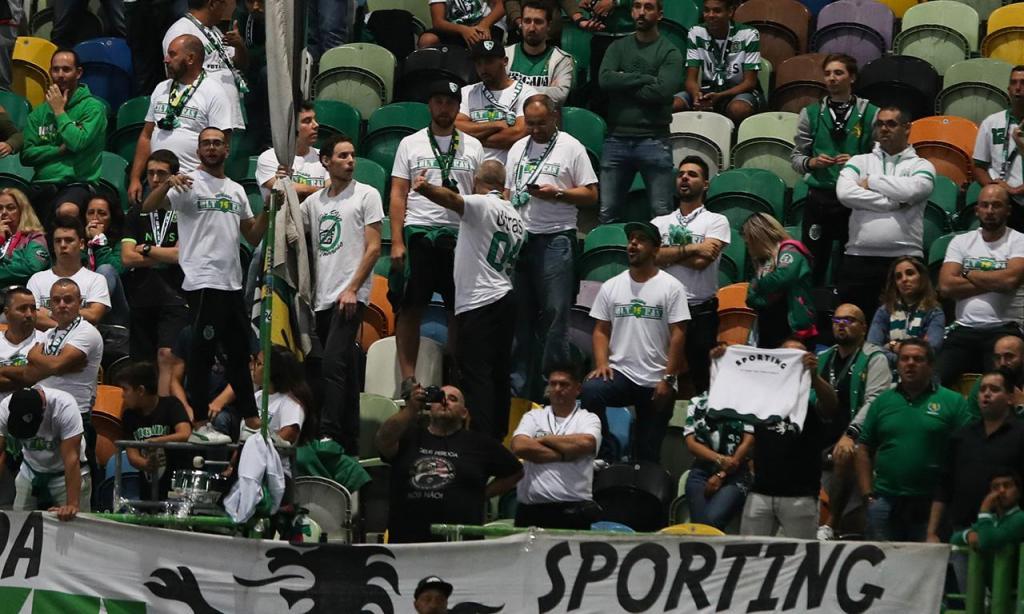 Sporting-Famalicão