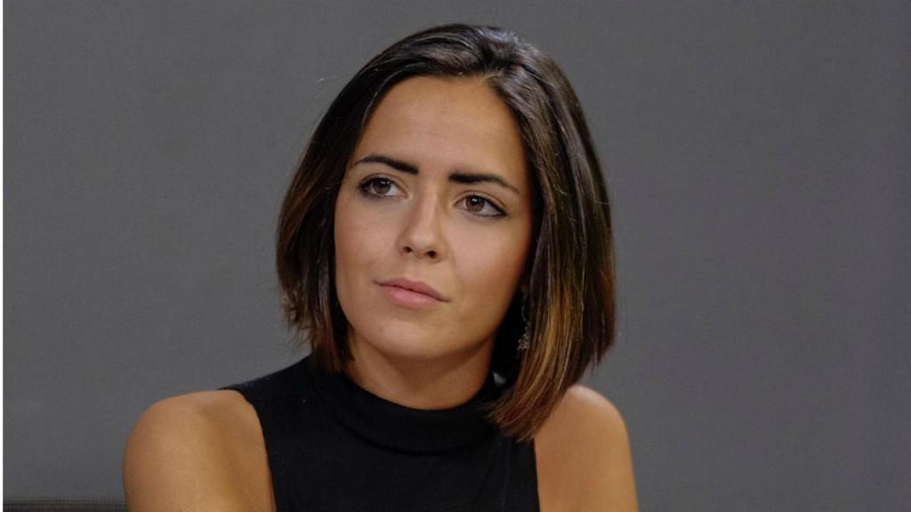 Maria Castello Branco