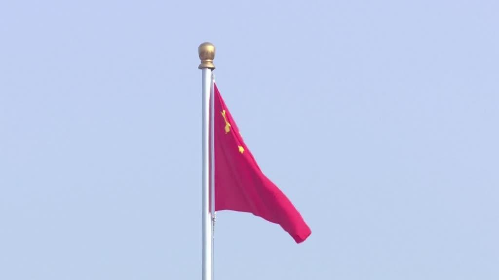 República Popular da China faz 70 anos: as tragédias e triunfos